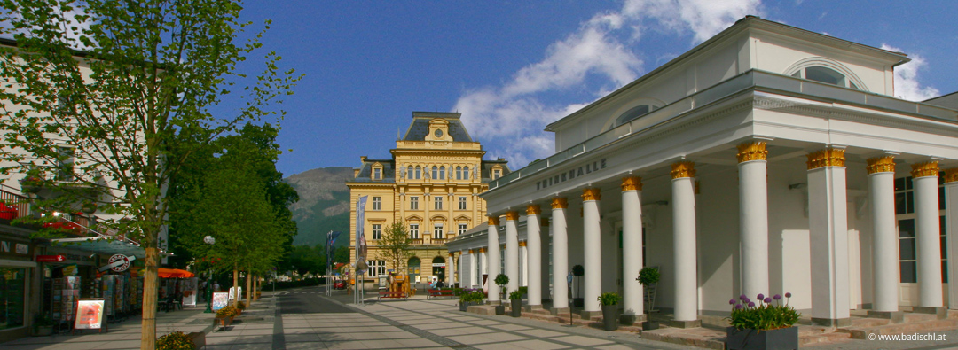 Wien Laxenburg Hotels